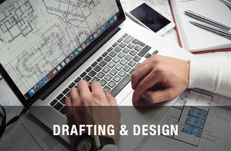 drafting & design